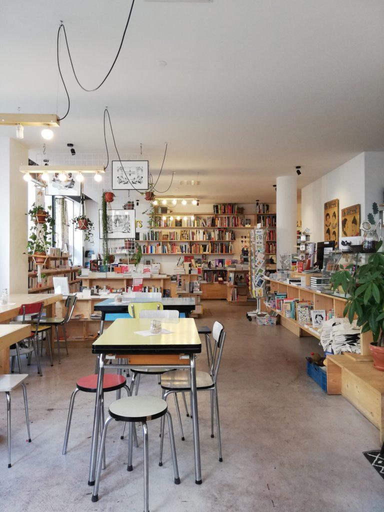 librairie la régulière, librairie paris, librairie parisienne, points de vente Soror